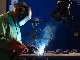 exhaust fan for welding shop ventboss weld fume extractor portable weld smoke ventilation system