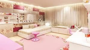 bedroom baby bedroom ideas princess bedroom ideas unusual