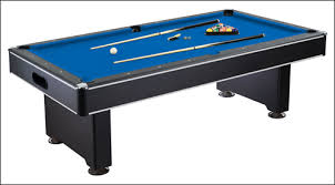 cheap 7 foot pool tables 7 foot pool table