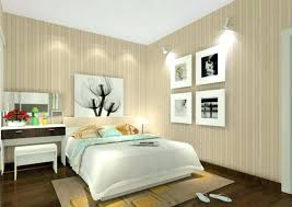 Master Bedroom Lights Bed Room Lights Bedroom Ceiling Lights Ideas Master Bedroom