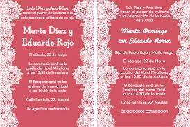 exles of wedding invitations wedding invitations exles in wedding invitation ideas