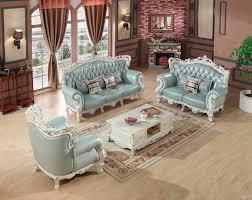 Online Get Cheap Stylish Leather Sofa Aliexpresscom Alibaba Group - Stylish sofa sets for living room