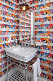 kitchen design ottawa 226 best kitchen designs u0026 bath designs astro images on