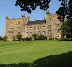 Small Wedding Venues Castles Weddings Venues And Packages For Weddings In The Uk