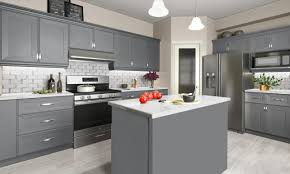 horizontal top kitchen cabinets modern european style kitchen cabinets kitchen craft