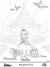 19 sofia curse princess ivy sponsored