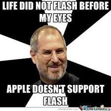 Scumbag Steve Memes - scumbag steve jobs by rocket7778 meme center