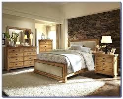 Birch Bedroom Furniture Birch Bedroom Sets Birch Bedroom Furniture Black Birch