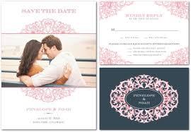 wedding supply websites 15 must wedding websites and tools link