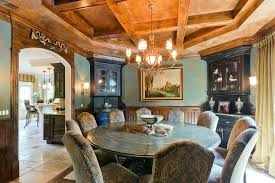 Dining Table Sizes Dining Room Exquisite Ideas Square Tables For 8 Fantastic Person