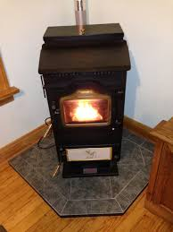 Harman Pellet Stoves Why Is This Part In The Harman P61 Hearth Com Forums Home