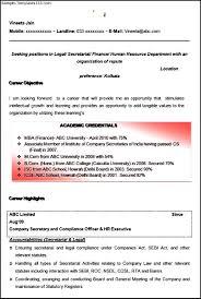 example secretary resume company secretary resume format resume for your job application cover letter secretary resume example school secretary resume cover letter secretary resume example school secretary