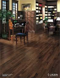 Wood Floor Refinishing In Westchester Ny Hardwood Floor Staining Colors Flooring Wood Floors Stain