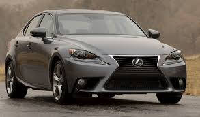 lexus vsc light is on uautoknow net 2014 lexus is models officially debut