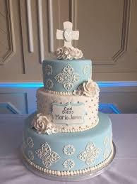 the 25 best boy baptism cakes ideas on pinterest cake for