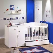ikea chambre bébé complète chambre bebe ikea complete best cheap best dco deco chambre bebe