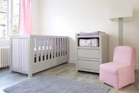 meubles chambre bébé meuble à langer pazapas file dans ta chambre