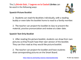 numbers 0 10 in spanish worksheets labelling by