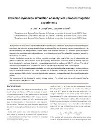 academic journals international journal of livestock production