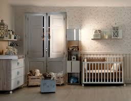 Babies Bedroom Furniture Sets by Baby U0027s Bedroom Furniture Set White Mini 5 Luxor Ros 1 S A
