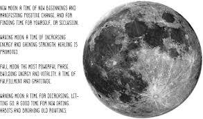 moon magic harvest moon lunar eclipse motherhood medicine