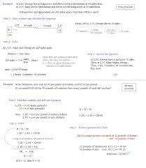 Mixture Word Problems Worksheet Math Plane Word Problems 2