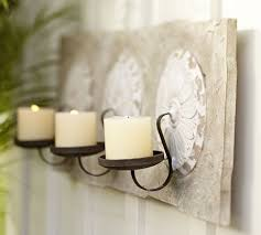 Candle Sconces Pottery Barn 529 Best Pottery Barn Style Images On Pinterest Architecture