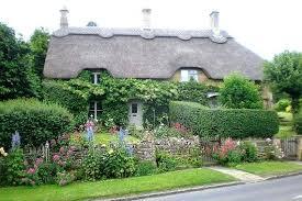 Cottage Gardening Ideas Front Garden Ideas Cottage Small Front Garden