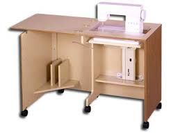 cheap sewing machine cabinets sewing machine cabinets at brothers sew vac in md dc