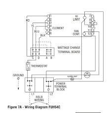 shop heater wiring diagram efcaviation com