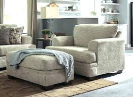 Matching Chair And Ottoman Slipcovers Matching Chair And Ottoman Slipcovers Matching Chair And Ottoman