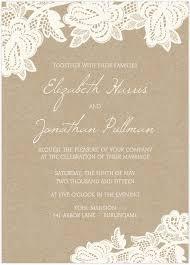 free online wedding invitations best 25 online wedding invitation ideas on online