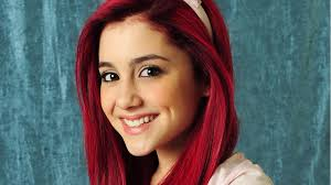 66 ariana grande hd wallpapers backgrounds wallpaper abyss