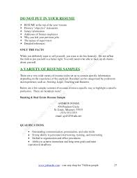 What Do You Need To Put In A Resume Book Reports On Holes Philosophy Term Papers Custom Homework