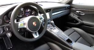 porsche 911 review 2014 2014 porsche 911 turbo and turbo s review user