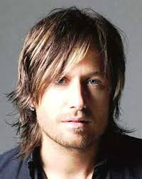 cool long hairstyles for men hair style and color for woman