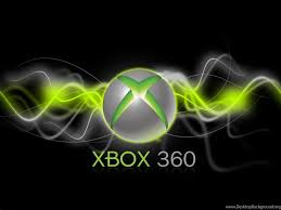 xbox 360 apk xbox 360 logo live wallpapers logo 6 apk johnywheels