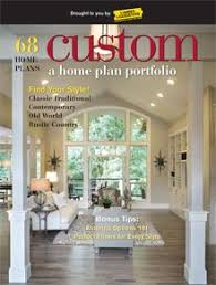 Home Plan Magazines Eplans