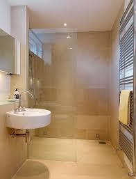 enchanting small bathroom design ideas images inspiration