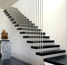 Grills Stairs Design Balcony Grill Amazing Grill Designs For Stairs Balcony And Windows