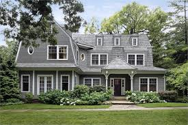 Shingle Style Home Plans Unique Shingle Style House Plans Nice Home Zone