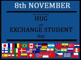 Mississippi travel exchange images 100 best ef high school exchange year foreign exchange students jpg