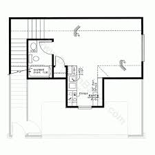 traditional home plans detached garage floor plans detached garage 40000 traditional