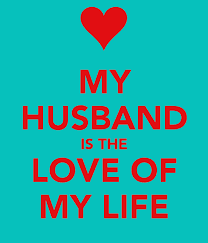 Love Of My Life Meme - my husband is love of my life png 600 700 love pinterest