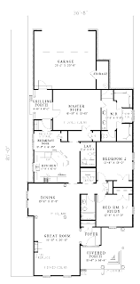 covered porch house plans dawnbreak country ranch home plan 055d 0046 house plans and more