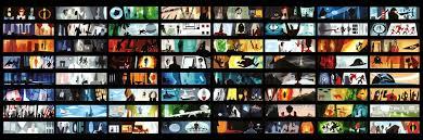 colour script pixar