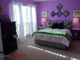 purple paint colors for bedroom purple wall paint bedroom rumovies co