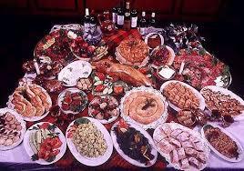 cuisine bulgare multiples recettes de cuisine bulgare food and drink