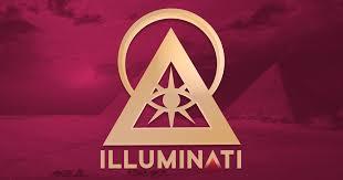 chi sono illuminati about the illuminati official website for the illuminati
