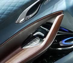 Custom Auto Upholstery San Antonio 530 Best 5 Car Interior Inspiration Images On Pinterest Car